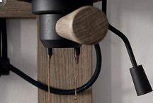 Details Of Design / A collection of nice and nifty designed parts of all kinds of objects. / by Everything Creative
