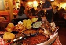 Kansas City, KS Barbecue Favorites /                                  / by Visit Kansas City, KS