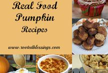 •• Fall Recipes Paleo & Primal •• / Paleo Primal Fall Recipes! Please ONLY pin fall/winter paleo and primal recipes. Healthy recipes that are grain free, gluten free, dairy free and processed foods free. No ads, no articles. No more than 2 pins per day.   / by Healy Eats Real