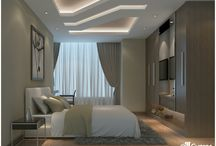 false ceiling ideas