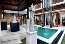 Kuta Bali Hotel