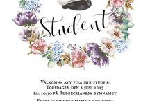 Studenten 2018