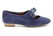 New Shoes / by Pamela Clocherty