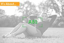 Workouts | Abs