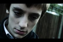 ACTDET - Bullying Video / Pinterest Board for production of Bullying videos for the conference