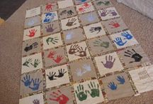 Family get together ideas
