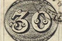Stamps-Brasil