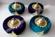 Nikah Şekerleri / www.gezernikahsekeri.com