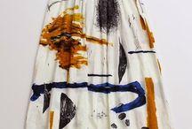 paintdress