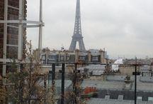 J'adore PARIS ...