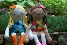 Sewing ~ Toys ~~ Machine /Handmade Toys and Keepsakes of all Sorts /  Toys and Keepsakes made with ~ Love and Great Care ~ can give~ Children and all Human beings Lovely Memories and Great joy.
