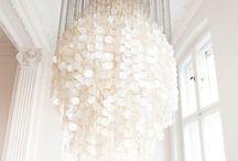 Light Up the World / by Shivani Patel