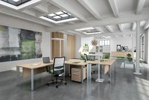 Executives  DV900 / Prestigious executive collections for executives space. A wide range of products and solutions for any need: minimalistic style, detail research, precious materials, elegance and originality.