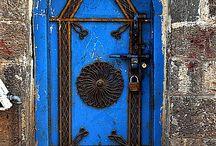 doors-facades