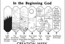 Genesis Kejadian