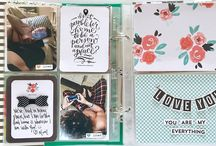 My Pocket Pages