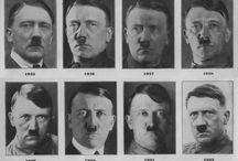 Love | History (World Wars)