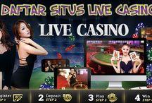 Agen Judi Live Casino Indonesia / Airbet88 merupakan agen judi live casino online membantu pembuatan akun/ID secara gratis