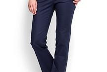 style -work wear