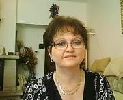 Kozmetika Avon / Volam sa Jana a robim s kozmetikou Avon kto by mal zaujem sa ku mne pridat nech mi zavola alebo napise e-mail janik61@centrum.sk  č.t.0902832777 rada poskytnem blisie informacie