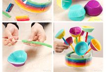 DIY Party Ideas / Easy tutorials, how-to's & DIY party ideas to make your party uniquely amazing!