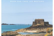 Nos Voyages Gourmands