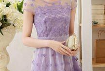 vestidos delma
