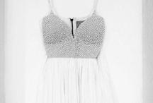 dresses / by Kylee Boudreau