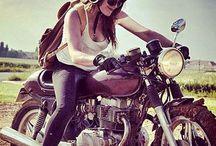 Moto & Co.