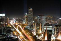 Levent Evden eve nakliyat / İstanbul Levent semtinde evden eve taşıma, Levent ofis nakliyat ve büro nakliyat hizmetleri sitesini ziyaret ederek evden eve nakliyat ve diğer taşıma hizmetleri için bilgi alabilirsiniz.  http://www.multinakliyat.com/levent-evden-eve-nakliyat.html