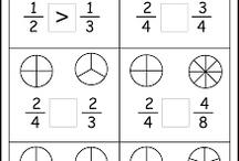 matek 3