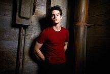 Dylan!!!