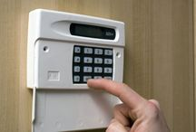 Access Control and Security Systems