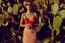 My Style / Fashion, photography, nostalgia, lifestyle, vintage, cool chics