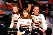 NASCAR  / by Chad VanWinkle