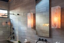 Interior design...architettura!