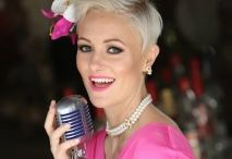 Wedding Suppliers- Warble Entertainment / by Rivervale Barn