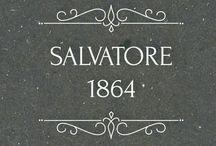 Salvatore crew