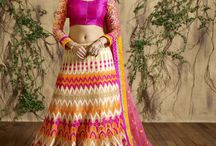 Online Zikkra Lehengas Collection / Now Suratwholesaleshop.com provide your best Zikkra Custom Collection Lehengas Catalog online @ http://www.suratwholesaleshop.com/Pure-Net-Embroided-Lehenga-With-Embroided-Dupata-And-Heavy-Blouse-3004?view=catalog   #Suratwholesaleshop #Wholesaler #Supplier #Exports #Online #Zikkra #Lehengas #Supplier #Wholesale #Designerlehengas