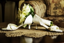Weddings / by La Bella Vista Wedding & Events Venue