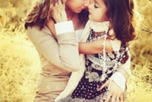 Mommy and Me Pictures