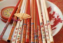 중국음식문화