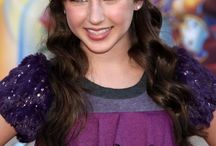 all about Ryan Newman!!!!!!!!!!