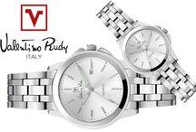 시계 / 패션 정장 손목 시계 발렌티노루디 Fashion Watch Business