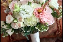 vintage floristic