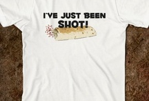 T-shirt Sayings. / by Caitlyn Marler