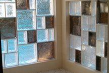 glassblok