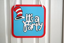 Event: Cat in the hat