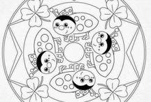 Mandala İlkokul
