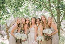 wedding / minden ami lagzi